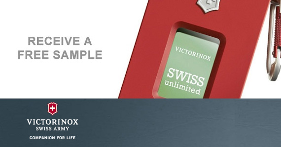Free Sample of Swiss Unlimited