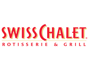 Swiss Chalet Coupons & Coupon Codes Canada 2014